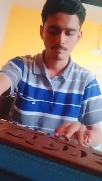 💐किशोर कुमार पुण्यतिथी - ShareChat