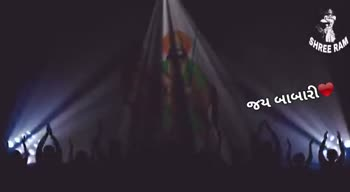 jay sri krishna - ShareChat