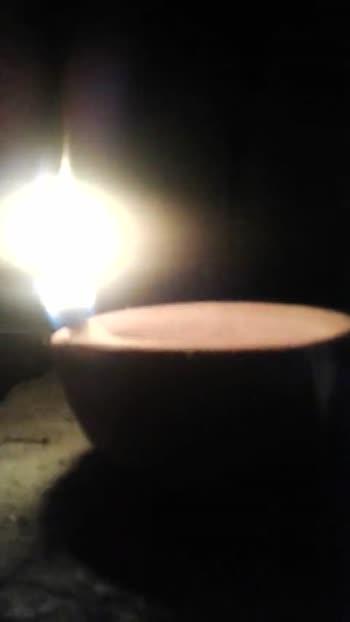 ਹੈਪੀ diwali - ShareChat