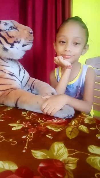 মোৰ প্ৰিয় শিক্ষক - ShareChat