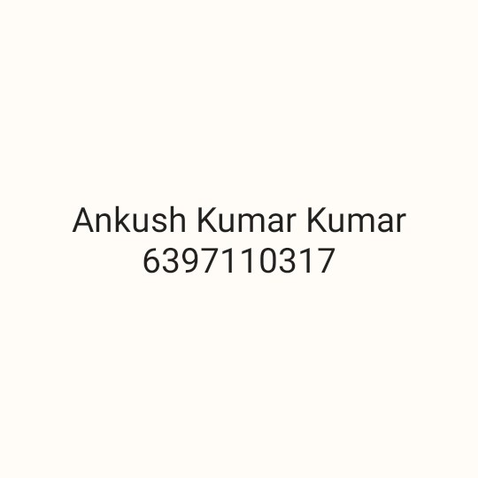 शादी ब्याह स्टेटस - Ankush Kumar Kumar 6397110317 - ShareChat