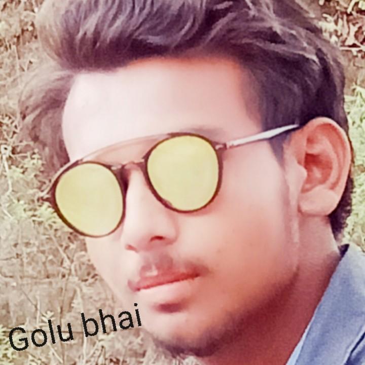 🎂 हैप्पी बर्थडे शोएब अख्तर - Golu bhai - ShareChat