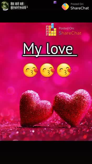 🎶रोमांटिक गाने - BH 82yish33951 Posted On : ShareChat ShareChat Meri Zindagi ShareChat So sa Today Ayisha R . ayisha1951 ஐ லவ் ஷேர்சாட் ஷேர்சாட் இஸ் ஆசாம் Follow - ShareChat