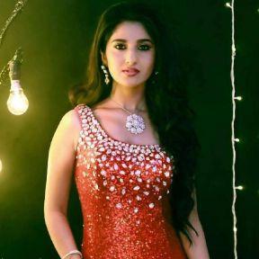 meghana lokesh - Author on ShareChat: Funny, Romantic, Videos, Shayaris, Quotes