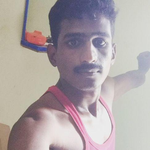 Shridhar - Author on ShareChat: Funny, Romantic, Videos, Shayaris, Quotes