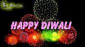 ದೀಪಾವಳಿ ಜೋಕ್ಸ್ - Smitbreation . com HAPPY DIWALI Smitlorealian cant HAPPY DIWALI - ShareChat