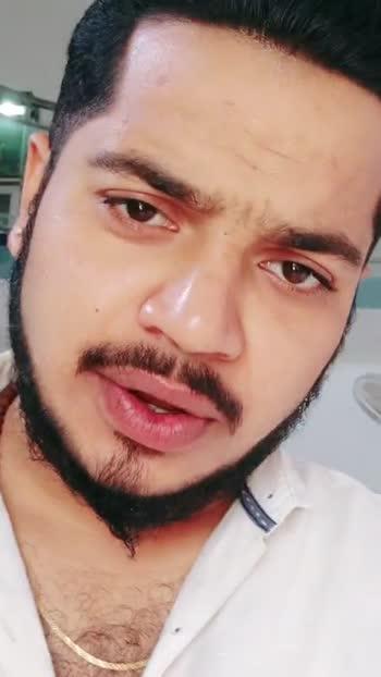 hindhi - ShareChat
