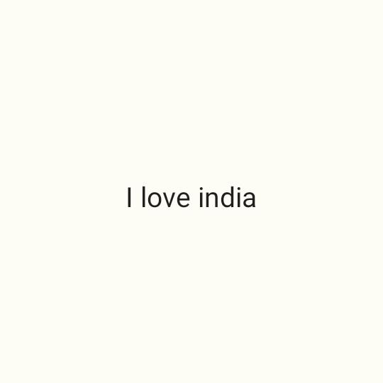🙏 ಶ್ರೀ ವರಮಹಾಲಕ್ಷ್ಮಿ ಹಬ್ಬ - I love india - ShareChat