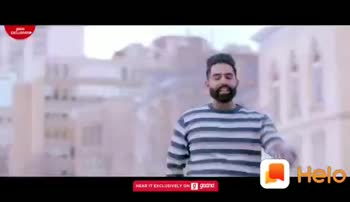 👌 garry sandhu dubara milde a😭👈 - IN CINEMAS 3RMAY DCLUSIVES : Share Shayris , Quotes , WhatsApp Status GET IT ON Google Play - ShareChat