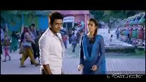 love - by Power Director - ShareChat