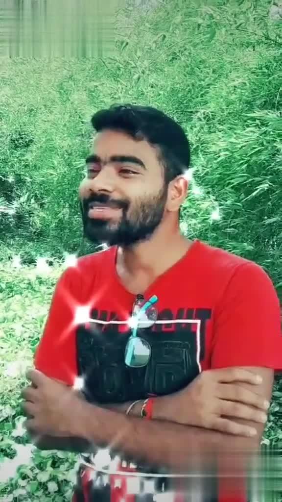 🕺 অভিনেতা অভিনেত্রী 👸 - : @ mr _ avijit _ OIC VIGU / TEAM DE STANDING we Dordo VO / TEAM US STANDING J di wo Door @ mr _ avigit _ 010 - ShareChat