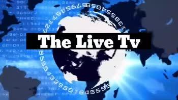 📰1 जून की न्यूज़ - SESEC The Live TV BBC The Live Tv 989886 The Live TV The Live Tv The Dre TV The Live TV The Live TV The Live Tv NOTY The The Live TV 27343 The Live Tv 59982 The Tee To TV The . LV The Live TV 51704 me Live TV The there - ShareChat