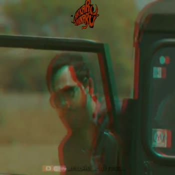 hip hop thamizhan - Subscribe follow U SIC Follow - ShareChat