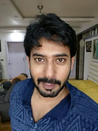 prajwal devaraj - ShareChat