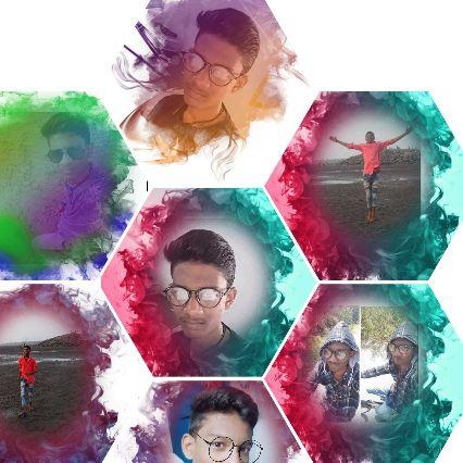 uday mandala - Author on ShareChat: Funny, Romantic, Videos, Shayaris, Quotes