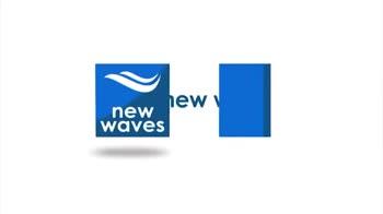 పవన్ కళ్యాణ్ ఎన్నికల ప్రచారం - అభ్యర్థి నాగబాబు సతీమణి పద్మజ new waves new waves new waves new waves - ShareChat