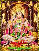 🙏jay hanuman ji 🙏 - 11 11ம் ta ' சசct 01 - பிள்ளாளர்களாக காடவாறு கட 4 50 பார் : 110ர் யார் கன் - ShareChat