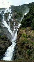 beauty of mountain's - Tik Tok @ amymalik10 - ShareChat
