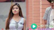 પ્રેમ વિડિઓ - India You Tube / Mani Chauhan Download the app Install4Fun and Get Rs . 50 Paytm Lash - ShareChat