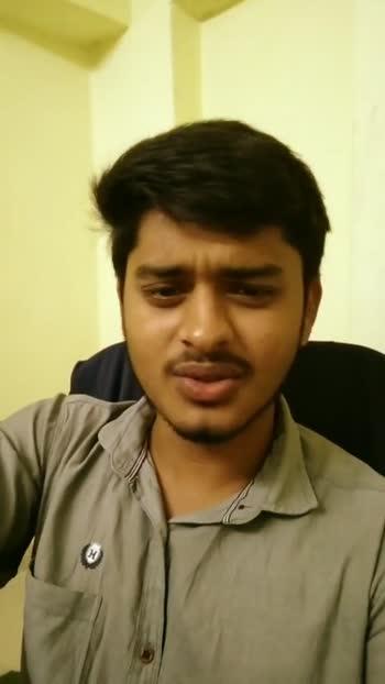 🙋♂️నేను షేర్చాట్ కెప్టెన్ - ShareChat
