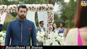 राजस्थानी गाणे - ADITYA Rajasthani SK Status SUBSCRIBE ' Rajasthani SK Status  - ShareChat