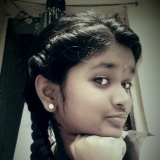 TEJASWI  - Author on ShareChat: Funny, Romantic, Videos, Shayaris, Quotes