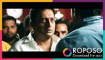 Bollywood - ROPOSO Download the app ROPOSO Download the app - ShareChat