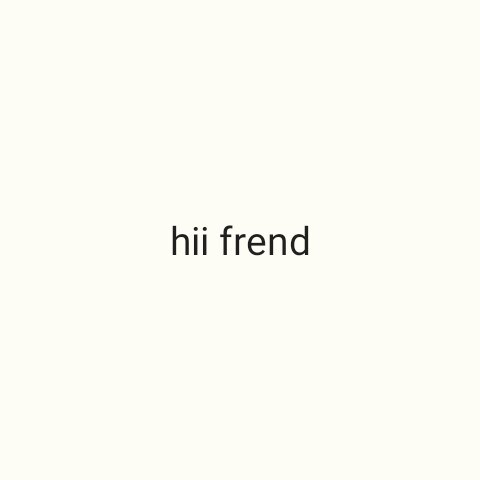 🤗 મારી બાળપણની યાદો - hii frend - ShareChat