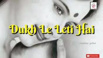 माता का जगराता 🙏🏼 - NAGAME GATI HAI Buddhaw - gothal ► Subscribe Umura Bhar Mein Kuru Maa Ki how gothal ► Subscribe - ShareChat