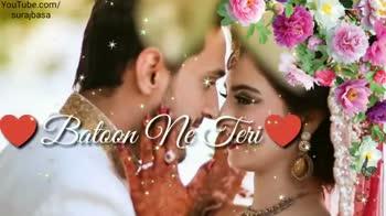 मैरी मोहब्बत - YouTube . com / surajbasa Chupi Ho Saharat YouTube . com / surajbasa Pyaar Aa Gya re - ShareChat