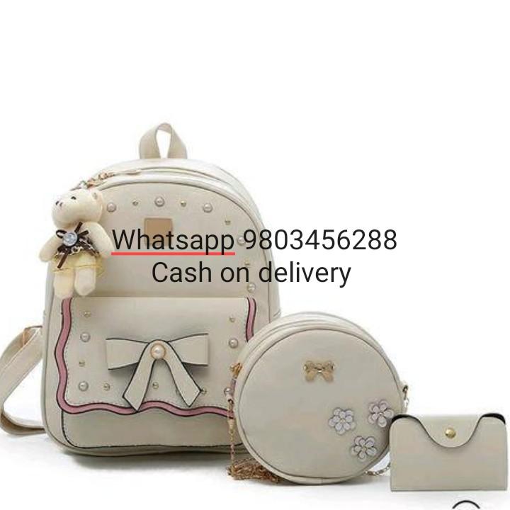 👛  ਪਰਸ ਅਤੇ ਹਾਈ ਹੀਲਜ਼ 👠 - Whatsapp 9803456288 Cash on delivery - ShareChat