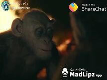 ਟੌਰ ਨਾਲ ਛੜਾ ਮੁੰਡਾ - ਪੋਸਟ ਕਰਨ ਵਾਲੇ : @ 47624791 Posted On : ShareChat @ jasvir00001 MadLipz App ਪੋਸਟ ਕਰਨ ਵਾਲੇ : @ 47624791 Posted On : ShareChat MadLipz Instant Voiceover Parodies ! - ShareChat