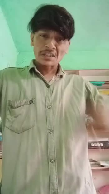 🤳 શેરચેટ કૅમેરા વિડિઓ - ShareChat