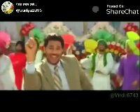 harbhajan maan songs - ਪੋਸਟ ਕਰਨ ਵਾਲੇ : Qatanlisaas85 : * Sharecha Posted On : Sharechat @ Virdi . 6743 ਪੋਸਟ ਕਰਨ ਵਾਲੇ : Qatarliyaas85 Posted On : Sharechat @ Virdi . 6743 - ShareChat