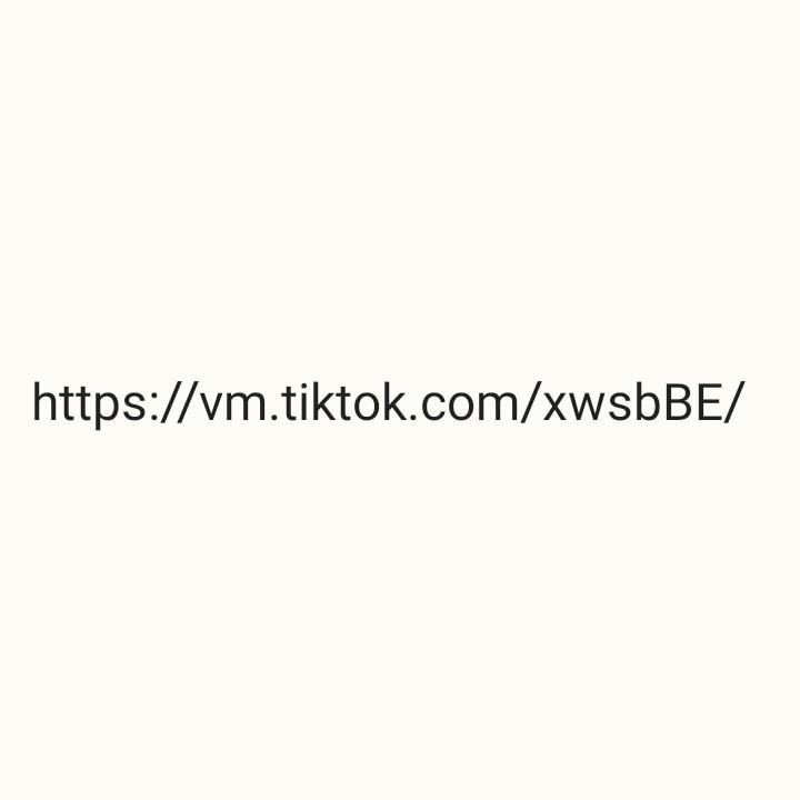 🌅 ਗੁੱਡ ਮੋਰਨਿੰਗ - https : / / vm . tiktok . com / xwsbBE / - ShareChat