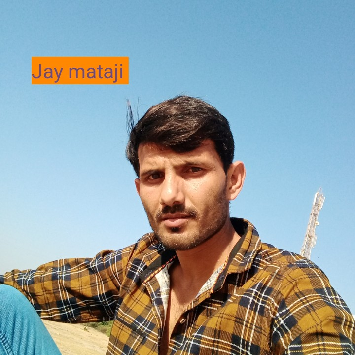 my friends👭👬👫 my life - Jay mataji - ShareChat