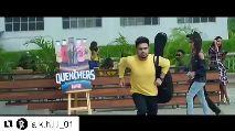 akhil new song teri khaamiyan - ti a . k . h . i . l _ 01 17 a . k . h . i . l _ 01  - ShareChat