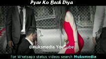 બેવફાઈ - Wo Jisne Gam liya Nasha Doulat Ka Esa Bhi Kya - ShareChat