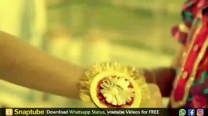 रक्षा बंधन की बधाई - Snaptube Download Whatsapp Status , youtube Videos for FREE OfO - ShareChat
