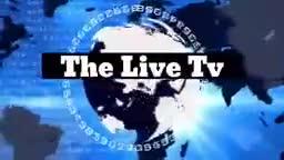 তৃণমূল কংগ্রেস -TMC - THENIE TV The Live 1 - ShareChat