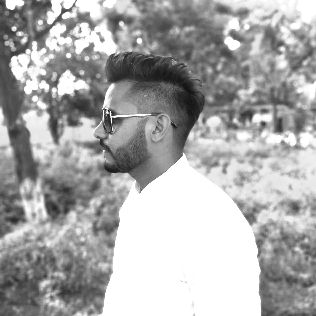 Singh Jeet✔ - Author on ShareChat: Funny, Romantic, Videos, Shayaris, Quotes