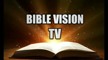 YouTube video - Functions & Receptions ung Du The Bible ' In Vision The New Testament English Standard Version The Gospel of John - ShareChat