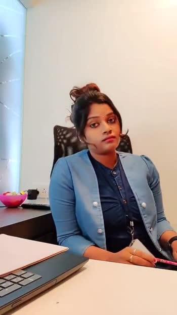 🎂HBD நயன்தாரா - ShareChat