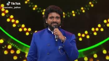 ⚡️लेटेस्ट Video - @ ravindra _ jadhav @ ravindra _ jadhav - ShareChat