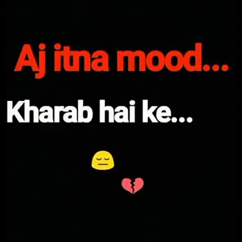 💔i hate my  life💔 - ShareChat