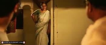 dqsalmaan - കം 23ാം മി എം - ShareChat