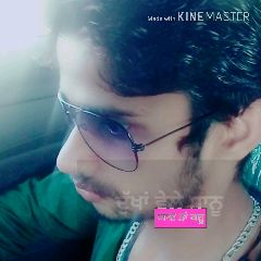 how are you friends - Made with KINEMASTER ਨਾਮ ਵਿੱਕੇ Made with KINEMASTER ਆਉਦੀ ਨਾ - ShareChat