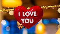 లవ్ సాంగ్స్ - Nee roopu chusi silanu ithine . . . 000 I LOVE YOU - ShareChat