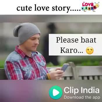 💔दर्द-ए-दिल - ShareChat