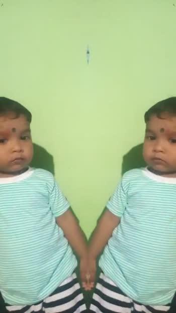 👪 ಶೇರ್ ಚಾಟ್ ಕುಟುಂಬ - ShareChat